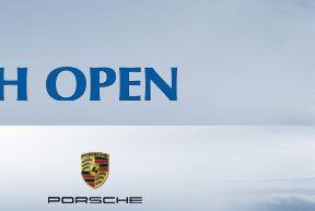 Press Glas Polish Open