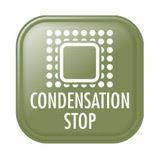 Condensation Stop