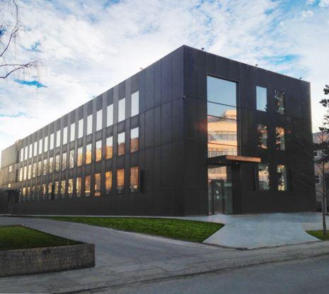 Novo Nordisk (Denmark)