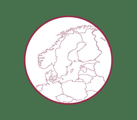 avatar9