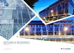 Botanica Residence