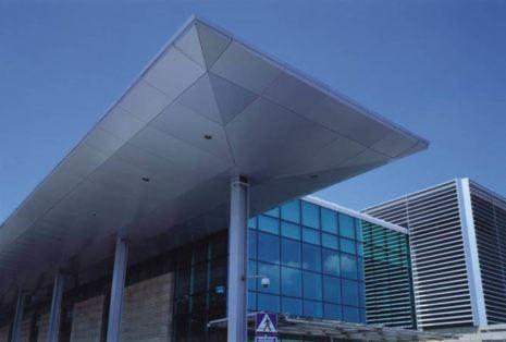 International Airport Balice