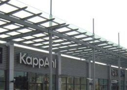 IKEA Matarnia GDANSK