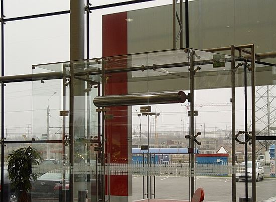 besplatno Bjelorusija stranica za upoznavanja usluge upoznavanja bogatih