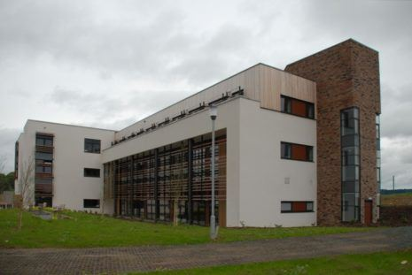 Department of Education (Ireland)