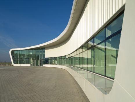 Lublin Airport (Poland)