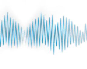 5 nowych typów szyb dźwiękochłonnych
