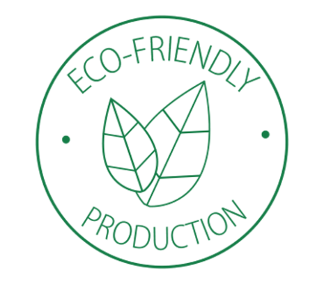 production écologique