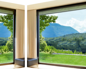 Expand your view with new dimension 7000 x 3200