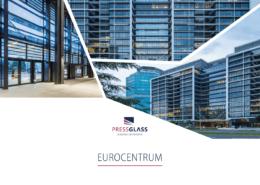 Eurocentrum Warszawa