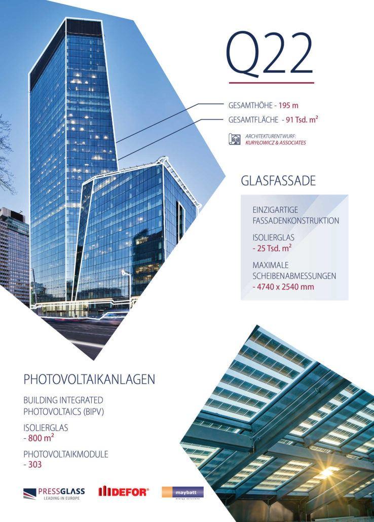 infografikaDE-01
